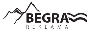 Begra_reklama